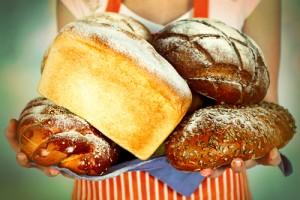 roasted-flaxseed63518805