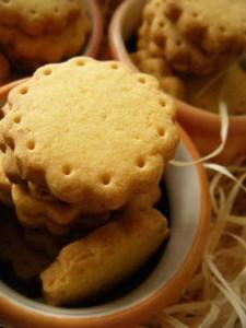 1-cookie