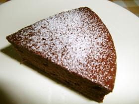 4-cocoa-cake