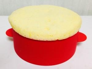 5-siphone-cake