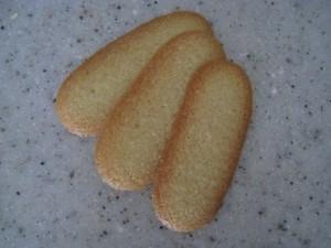 6-cookie