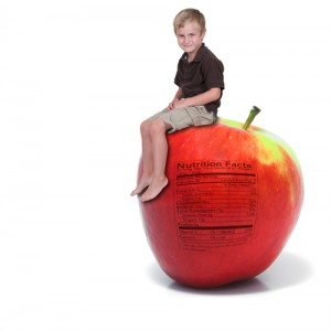 apple-sauce8664349
