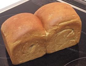 braed-recipe1