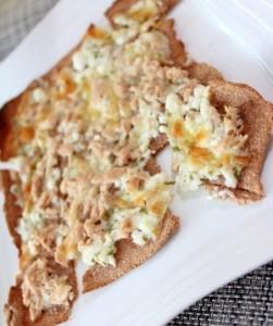 bread-recipe3