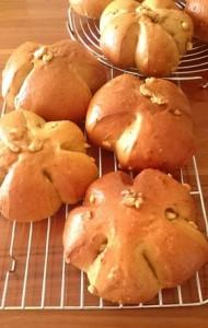 bread-recipe4