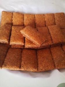 bread-recipe5