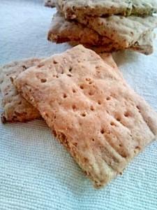 bread-recipe9