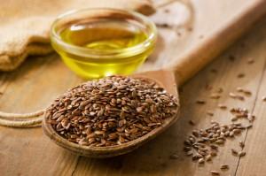 flaxseed3608814