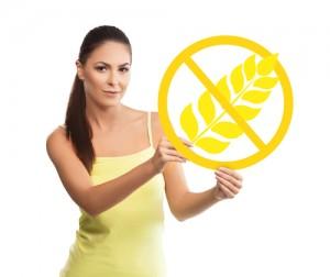 gluten-free-diet08830274