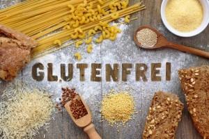 gluten-free-diet16841297
