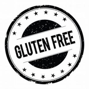 gluten-free19091132