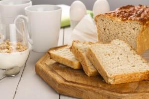 gluten-free29574730