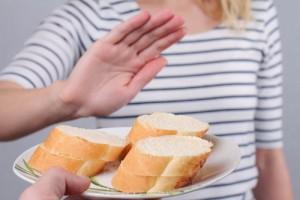 gluten-free361979888
