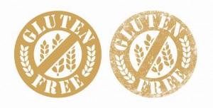 gluten-free367659086s