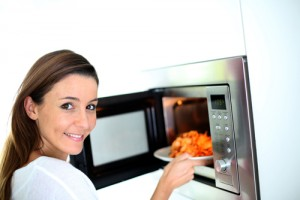 microwave-oven6231856