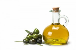 olive-oil115229260