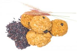 rice-cookie5142178