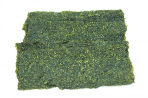 seaweeds11862890