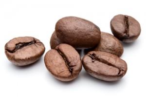 shingle-origin-coffee318917000
