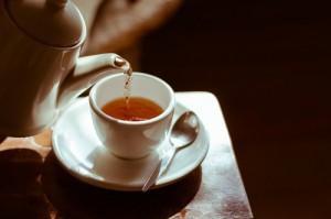 single-origin-tea217720432