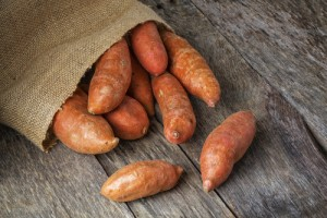 sweet-potato80053756