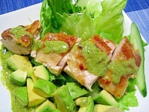 12basil-salad-receipe