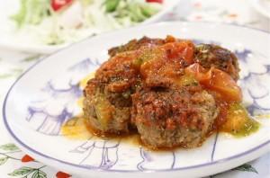 16-tomatobasil-receipe