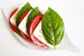 4-tomatobasil-receipe