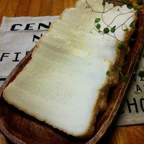 6rice-bread-receipe