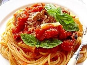 7-tomatobasil-receipe