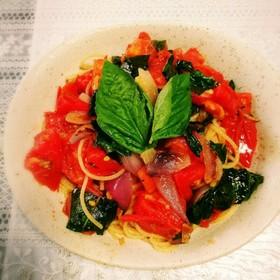 9-tomatobasil-receipe