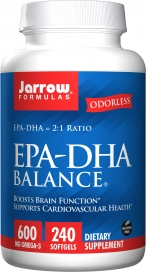 jarrow-formulas-epadha