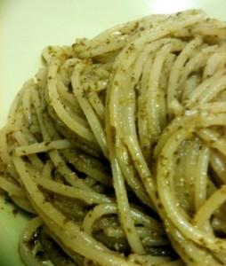 basil-sauce1