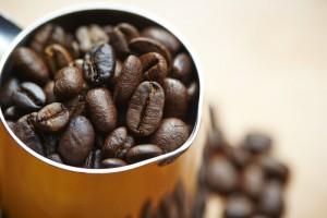 green-coffee418132267