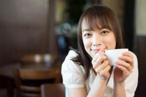 green-coffee60638055